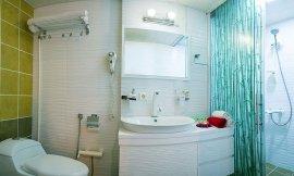 image 7 from Salam Hotel Mashhad