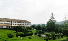 image 3 from Salar Dareh Hotel Sari