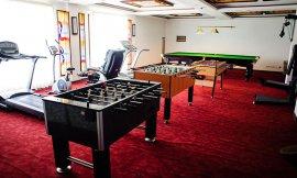image 14 from Salar Dareh Hotel Sari