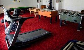image 13 from Salar Dareh Hotel Sari