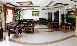 image 6 from Salar Dareh Hotel Sari
