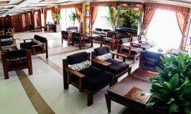 image 5 from Salar Dareh Hotel Sari