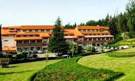 image 2 from Salar Dareh Hotel Sari