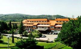 image 1 from Salar Dareh Hotel Sari