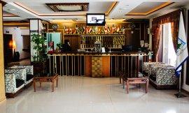 image 7 from Salar Dareh Hotel Sari