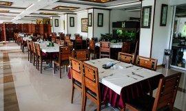 image 11 from Salar Dareh Hotel Sari