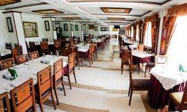 image 10 from Salar Dareh Hotel Sari