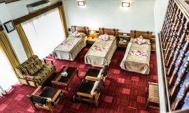 image 8 from Salar Dareh Hotel Sari