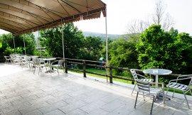 image 9 from Salar Dareh Hotel Sari