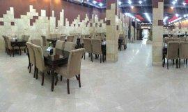 image 5 from Saliz Hotel Khorram Abad