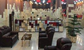 image 2 from Saliz Hotel Khorram Abad