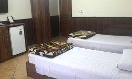 image 4 from Saliz Hotel Khorram Abad