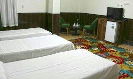 image 3 from Saliz Hotel Khorram Abad