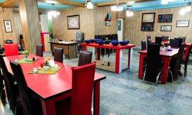 image 8 from Sama Hotel Qeshm