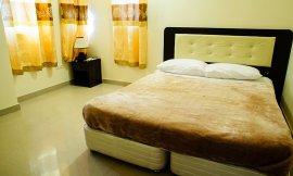 image 6 from Sama Hotel Qeshm