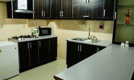 image 5 from Sama Hotel Qeshm