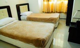 image 7 from Sama Hotel Qeshm