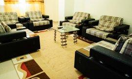 image 4 from Sama Hotel Qeshm