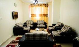 image 3 from Sama Hotel Qeshm