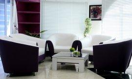 image 2 from Sama 2 Hotel Qeshm