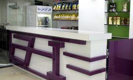 image 3 from Sama 2 Hotel Qeshm