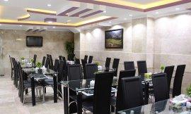 image 5 from Sama 2 Hotel Qeshm