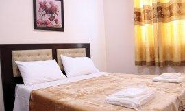 image 4 from Sama 2 Hotel Qeshm