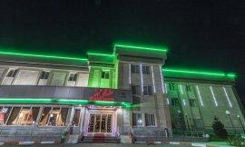 image 12 from Samen Hotel Mashhad