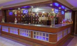 image 2 from Samen Hotel Mashhad