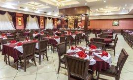 image 4 from Samen Hotel Mashhad