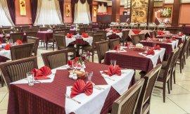 image 3 from Samen Hotel Mashhad