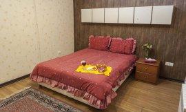 image 5 from Samen Hotel Mashhad
