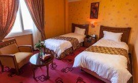 image 8 from Samen Hotel Mashhad