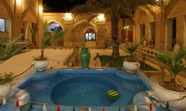 image 5 from Sarabi Traditional Hotel Shushtar