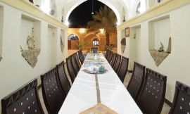 image 3 from Sarabi Traditional Hotel Shushtar