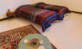 image 4 from Sarabi Traditional Hotel Shushtar