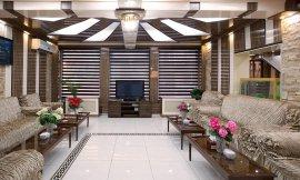 image 2 from Sasan Hotel Tehran