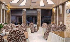 image 6 from Sasan Hotel Tehran