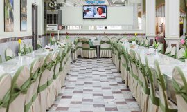 image 6 from Sayyah Hotel Kashan