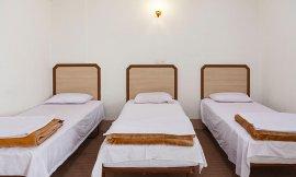 image 4 from Sayyah Hotel Kashan