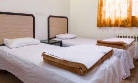 image 3 from Sayyah Hotel Kashan