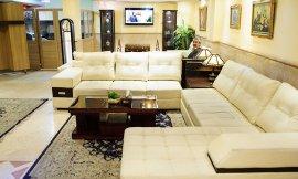 image 3 from Seebarg hotel Mashhad