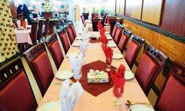 image 8 from Seebarg hotel Mashhad