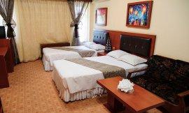 image 6 from Seebarg hotel Mashhad