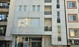 image 1 from Sefid Hotel Bandar Abbas