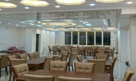 image 3 from Sefid Hotel Bandar Abbas