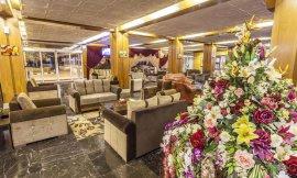 image 5 from Sefid Kenar Hotel Anzali
