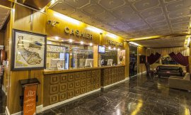image 6 from Sefid Kenar Hotel Anzali
