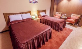 image 8 from Sefid Kenar Hotel Anzali