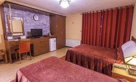 image 9 from Sefid Kenar Hotel Anzali
